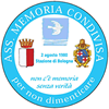 spilla_categoria