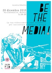 locandina_be_the_media_da_stampare